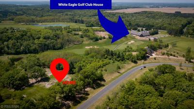 Hudson Residential Lots & Land For Sale: 329 White Eagle Road