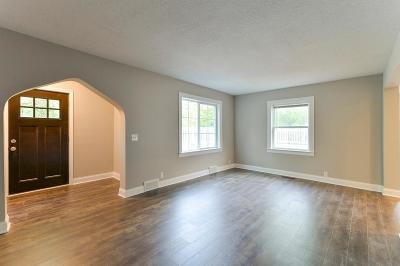Golden Valley Single Family Home For Sale: 339 Ensign Avenue N