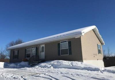 Single Family Home For Auction: 1552 Plum Street
