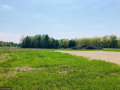 Aitkin Residential Lots & Land For Sale: 27806 435th Avenue