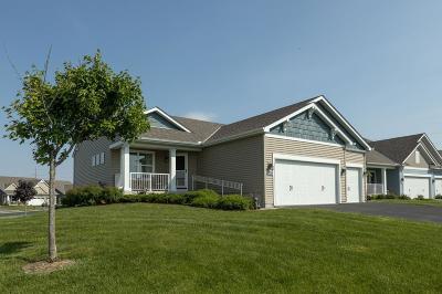 Rosemount Single Family Home For Sale: 14089 Addison Court