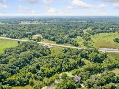 Lakeville Residential Lots & Land For Sale: 99xx 210th Street E