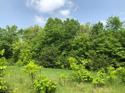 Burtrum Residential Lots & Land For Sale: 2122 Ruby Terrace Road