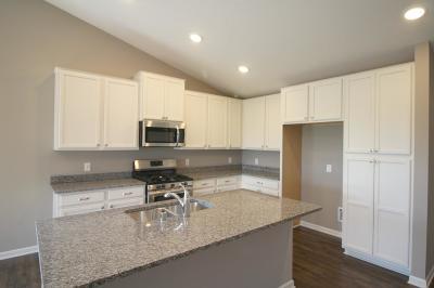 Otsego Single Family Home For Sale: 7679 O'day Avenue NE