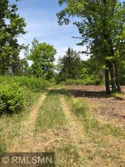 Baxter Residential Lots & Land For Sale: Mapleton
