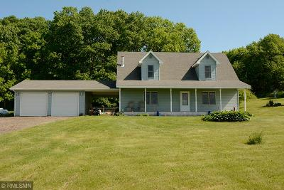 Ellsworth WI Single Family Home For Sale: $304,000