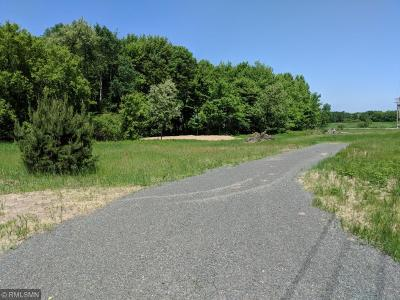 East Bethel Residential Lots & Land For Sale: Xxx Greenbrook