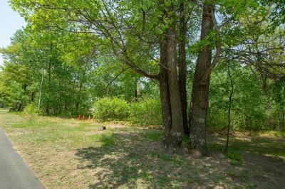 Baxter Residential Lots & Land For Sale: Tbd Clearwater Road/Black Oak Road
