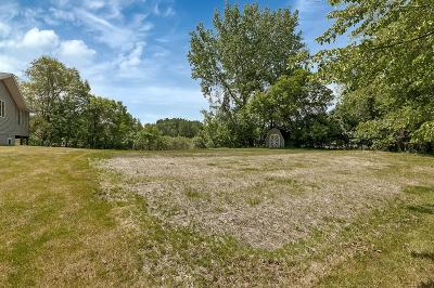 Residential Lots & Land For Sale: 2048 29th Street S