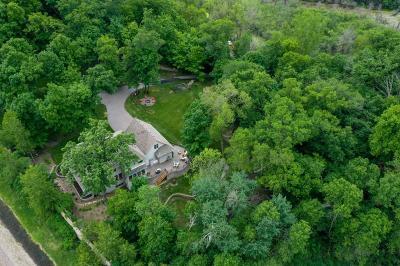 Orono Single Family Home For Sale: 1290 Orono Oaks Drive