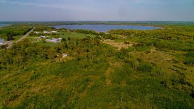 Merrifield Residential Lots & Land For Sale: 22922 County Road 3