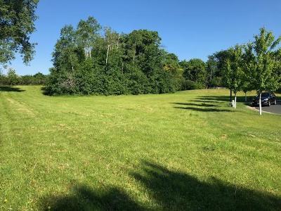 Edina Residential Lots & Land For Sale: 5835 Vernon Lane