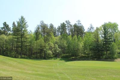 Breezy Point Residential Lots & Land For Sale: 31897 Dog Leg Drive