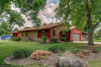 New Richmond Single Family Home For Sale: 660 Park View Drive