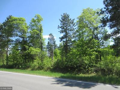 Brainerd Residential Lots & Land For Sale: Tract A Barbeau Road