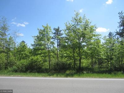 Brainerd Residential Lots & Land For Sale: Tract B Barbeau Road