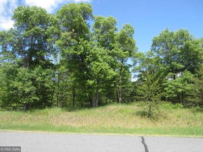 Baxter Residential Lots & Land For Sale: Lot 1 Firewood Drive