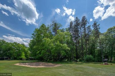 Breezy Point Residential Lots & Land For Sale: Tbd Poplar Drive