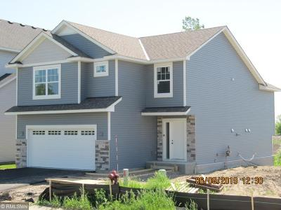 Otsego Single Family Home For Sale: 7198 Kittredge Cove NE