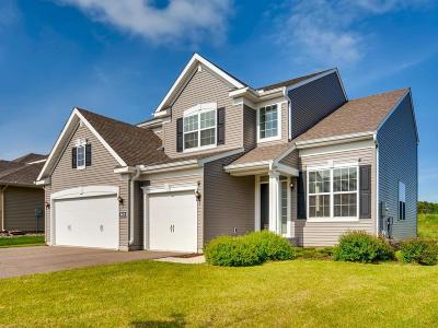 Woodbury Single Family Home Coming Soon: 4438 Brockton Drive