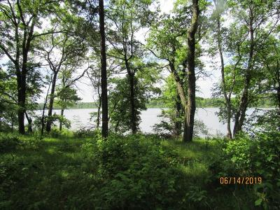 Baxter Residential Lots & Land For Sale: Tbd Mile Lake Drive