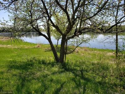Amery Residential Lots & Land For Sale: Xx 85th