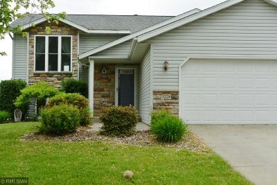 Rochester MN Single Family Home For Sale: $289,000