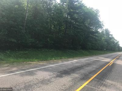 Brainerd Residential Lots & Land For Sale: Tract C County Road 102