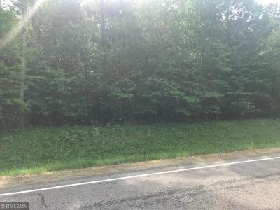 Brainerd Residential Lots & Land For Sale: Tract B County Road 102