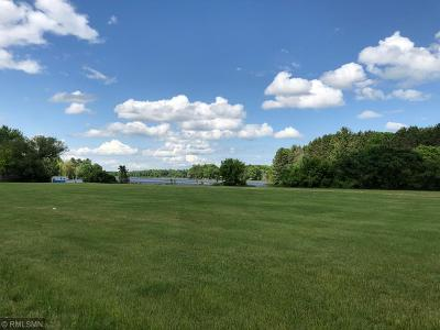 Amery Residential Lots & Land For Sale: 136 Birch Street E