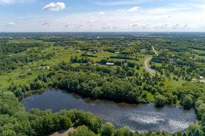 Lakeville Residential Lots & Land For Sale: 10078 222nd St E Street E