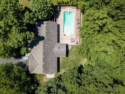 Prior Lake Single Family Home For Sale: 16156 Creekwood Road