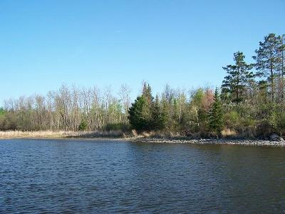 Koochiching County, Saint Louis County, St. Louis County Residential Lots & Land For Sale: Xxxx Timberwolf Trail