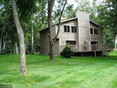 East Gull Lake Condo/Townhouse For Sale: 1685 Kavanaugh Drive #6116