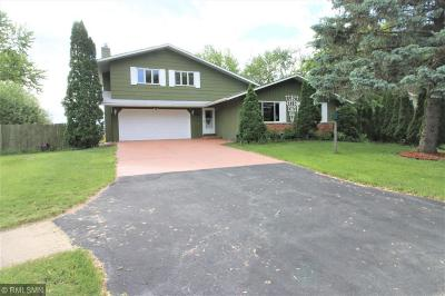 Rochester MN Single Family Home For Sale: $249,345