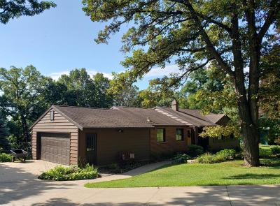 Rochester Single Family Home Coming Soon: 1450 Woodland Drive SW