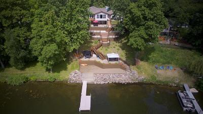 Zimmerman MN Single Family Home Coming Soon: $489,900