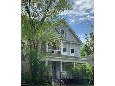 Saint Paul MN Multi Family Home For Sale: $199,900