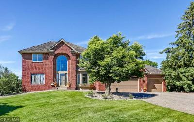 Orono Single Family Home For Sale: 2800 Countryside Drive W