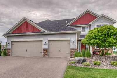 Rogers Single Family Home For Sale: 13659 Superior Court