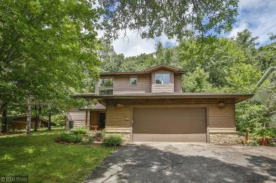 River Falls Single Family Home For Sale: 1701 Golf View Drive
