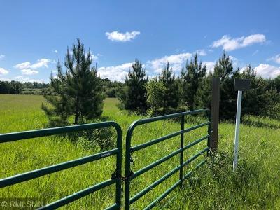 Residential Lots & Land For Sale: 5044 Hausken Trl NE