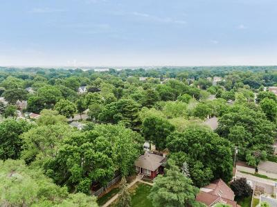 Residential Lots & Land For Sale: 4021 France Avenue S