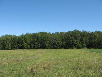 Residential Lots & Land For Sale: 8715 Alverno Avenue