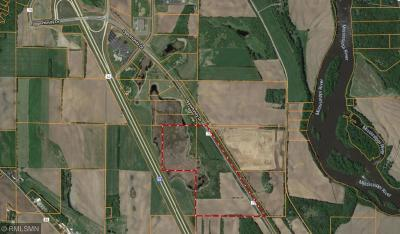 Stearns County Residential Lots & Land For Sale: 22587 County Road 75