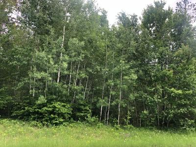 Brainerd Residential Lots & Land For Sale: Tbd Red Fern Trail