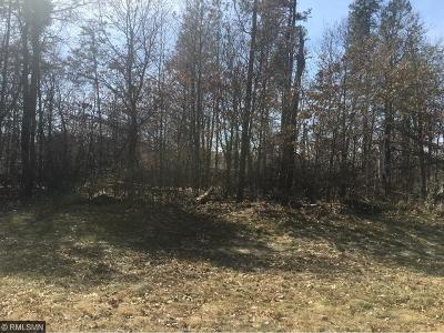 Residential Lots & Land For Sale: L11 B2 Hemlock Drive