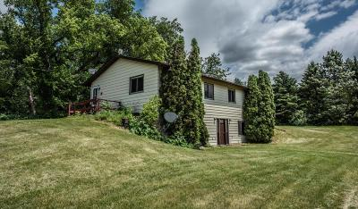 Multi Family Home For Sale: 12455 Goodhue Avenue