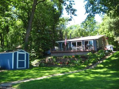 New Richmond Single Family Home For Sale: 68 206th Street