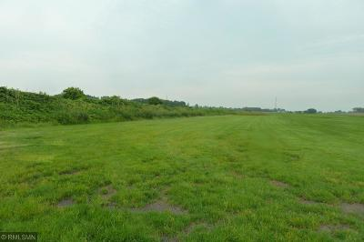 Annandale Residential Lots & Land For Sale: Xxx 10th Street NW